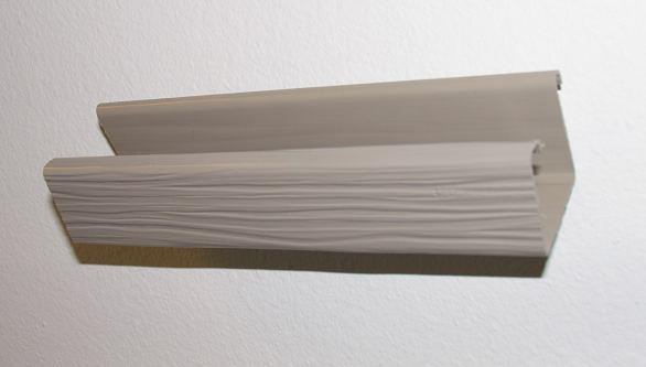 Everrock Vinyl Skirting From Skirtingdirect Com